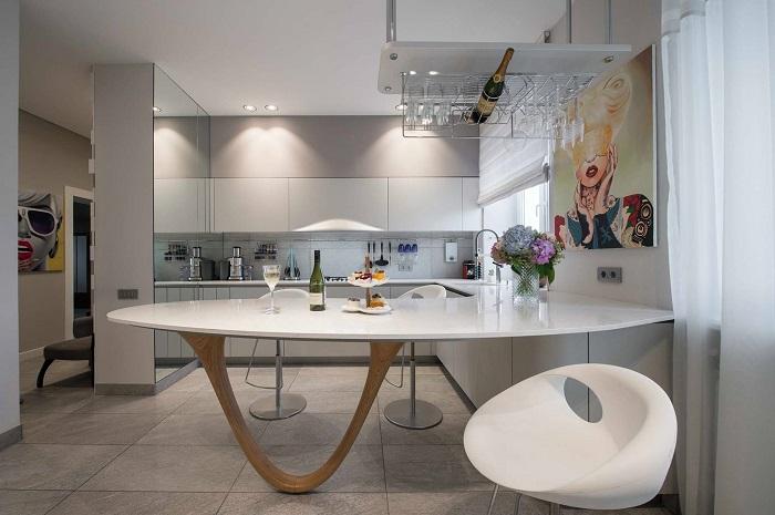 Carrousel keuken afstellen keuken hoekkastje ikea keuken hoekkast atumre tweedehands open - Carrousel vloer ...