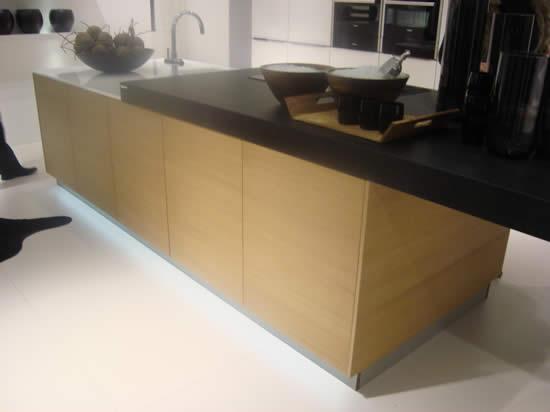 Rudy`s blog over Italiaanse Design Keukens e.d.: Werkbladen, dun ...