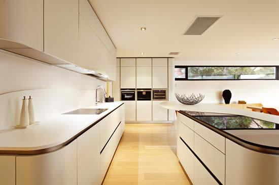 Rudy s blog over italiaanse design keukens e d snaidero ola20 keuken in zeeland - Ontwerp nordique ...