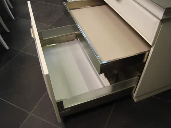 Ikea keuken ladenkast in wonderful foto s van eiken houten keuken