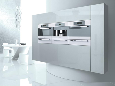 rudys blog over italiaanse design keukens e.d. augustus, Meubels Ideeën